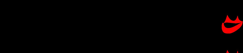 大阪湾 釣船 熊人